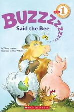 rhyming3 Rhyming Books for Toddlers & Preschoolers