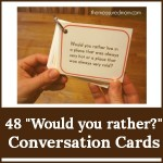 conversation cards 48 150x150 Free Printables