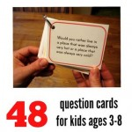 conversation cards2 150x150 Free Printables