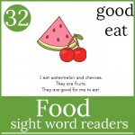 food books gallery image