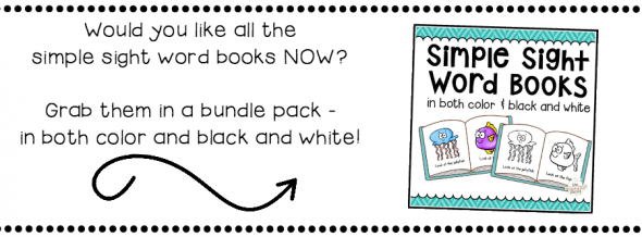 simple-sight-word-books-link-to-buy