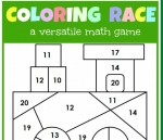 color race train e1384997534960 150x129 Free Printables