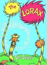 Lorax