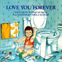 LoveYouForever