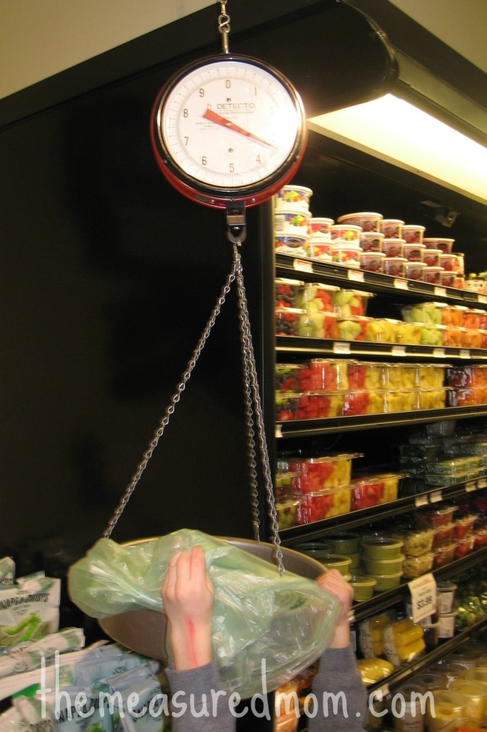 grocery store math - the measured mom (7)
