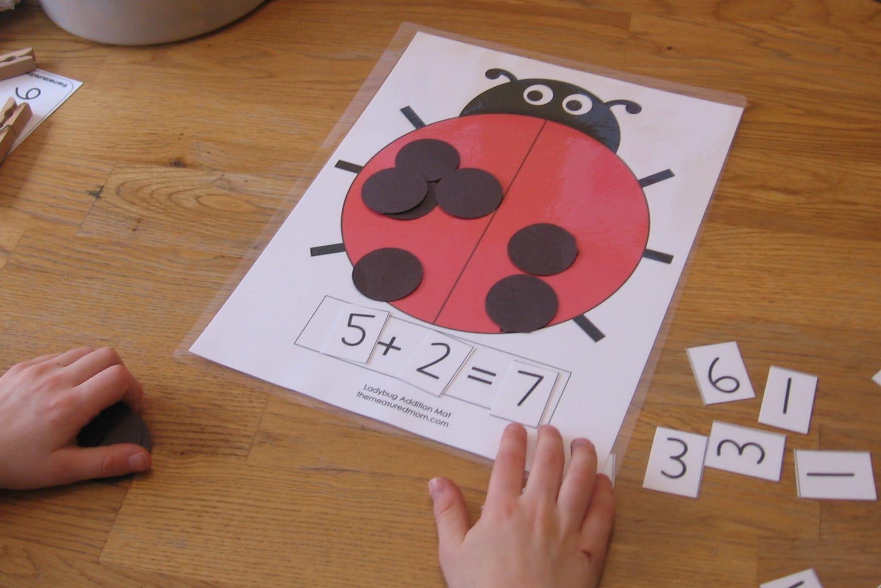 Five senses bingo game free printable bingo game cards free