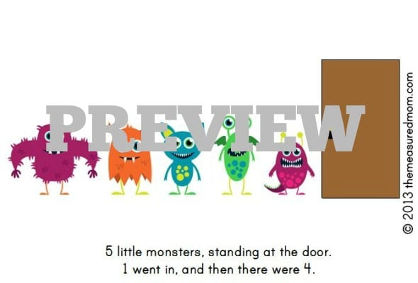 monsters6
