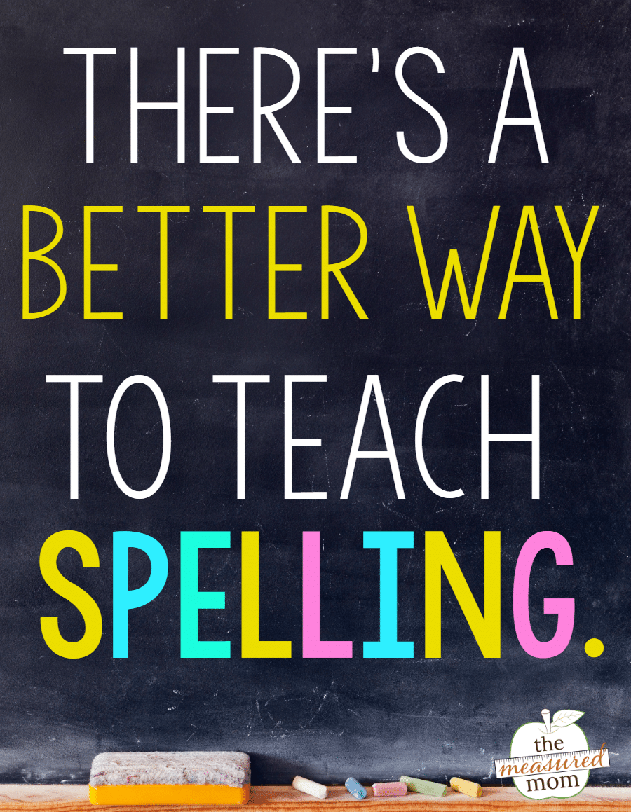 spelling games for 7th graders