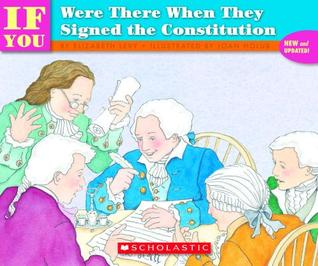constitution Teach kids about history   even preschoolers can learn!