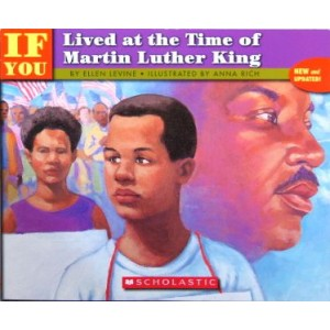 martin luther king Teach kids about history   even preschoolers can learn!