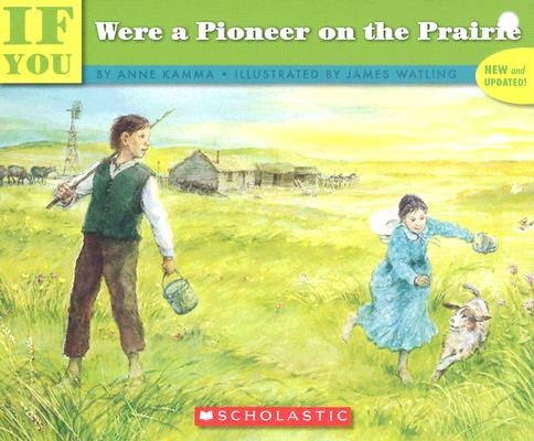 pioneer Teach kids about history   even preschoolers can learn!