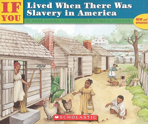 slavery Teach kids about history   even preschoolers can learn!