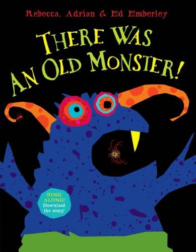 there-was-an-old-monster