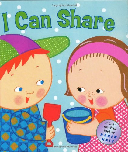 i can share A Giant List of Books about Friendship