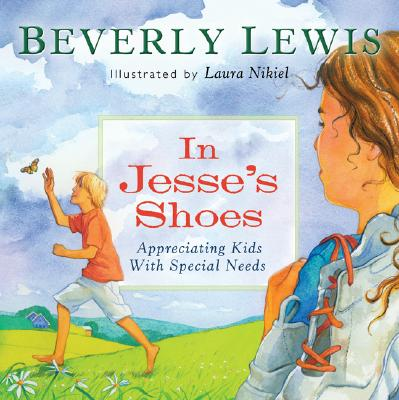 in jesses shoes A Giant List of Books about Friendship