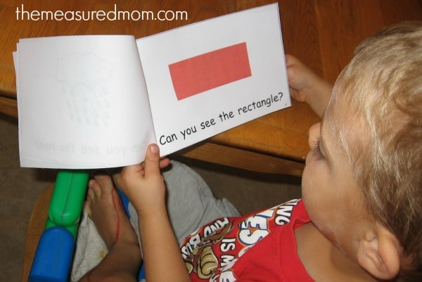 tips and tricks for teaching emergent readers (4) - the measured mom on teach mama
