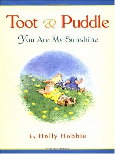 toot-and-puddle