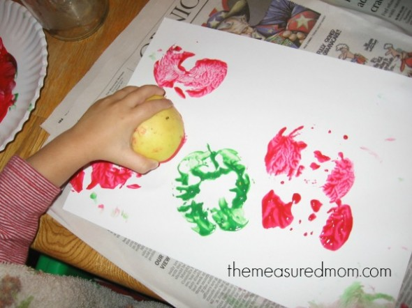 try these letter a crafts alongside your other letter a activities for