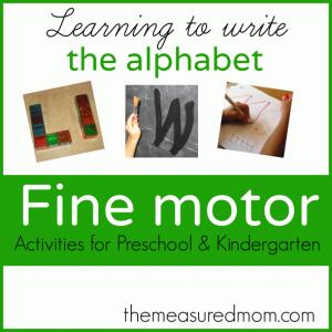 fine-motor-activities-for-preschool-and-kindergarten-590x590
