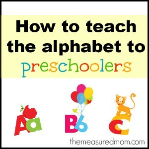 teaching letter sounds to preschoolers free beginning sounds activity for preschool 845