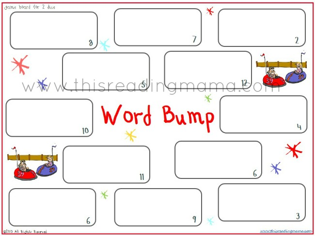 Love these hands-on spelling activities and printable resources!  Great for teachers and parents.
