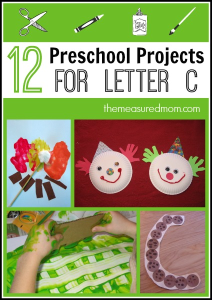 Preschool Programs Chattanooga