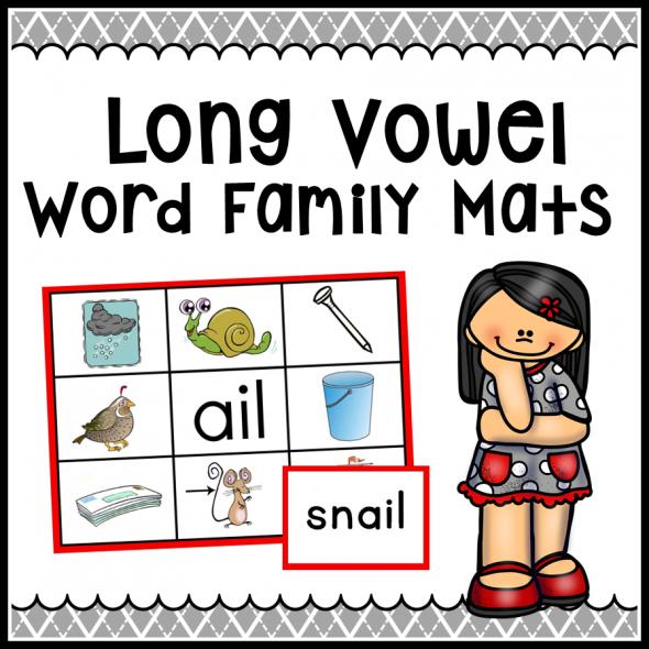 long-vowel-mats