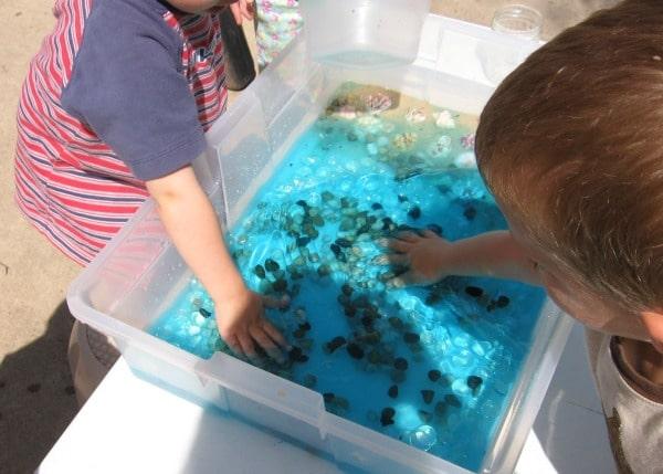 ocean sensory play2