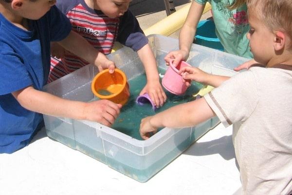 ocean sensory play5