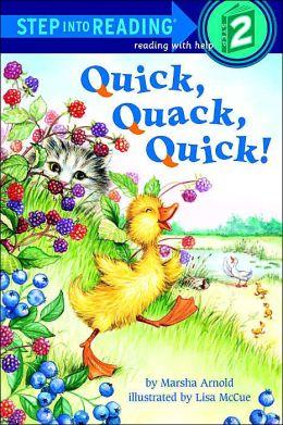 q book2