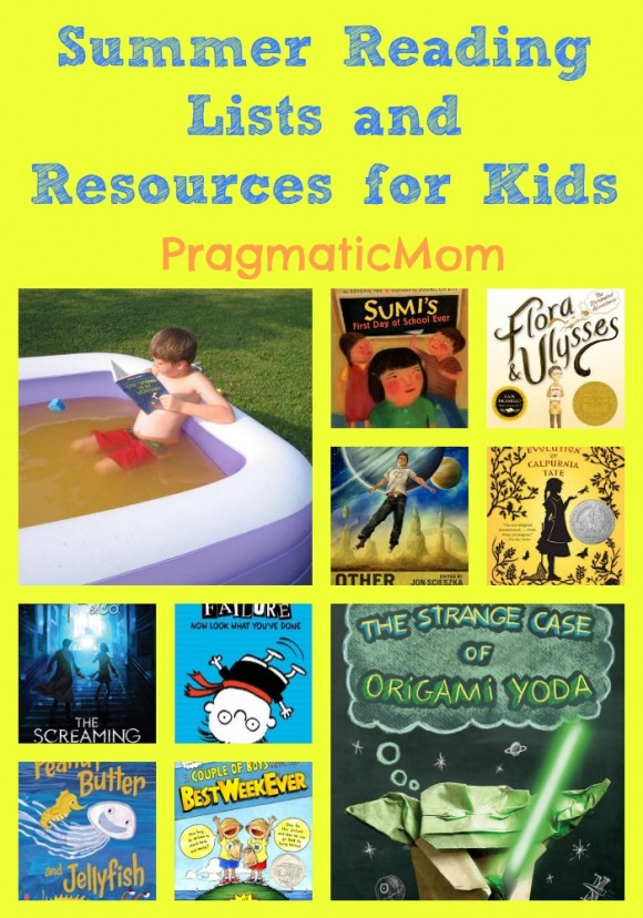 SummerReadingLists-580x828