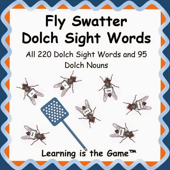 sight games 30  Mom  word and games and Measured reading  activities phonics The reading
