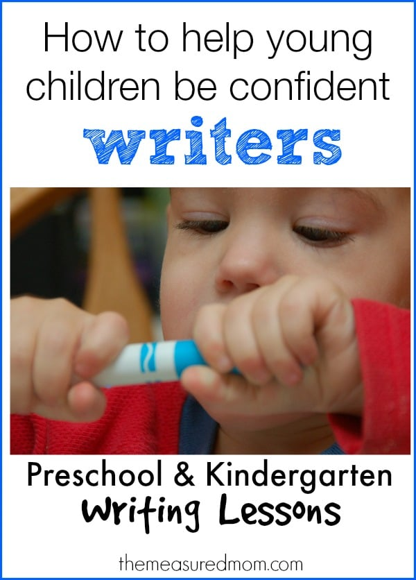 How To Help Young Children Be Confident Writers  The. Century 21 Insurance Contact. Air Conditioning Vero Beach Hotels In Niece. Verizon Wireless Stocks Finance Car Bad Credit. Converting To Gas Heat From Oil. Factory Paint Pembroke Ma Roofing In Houston. Choosing A Masters Program Vw Phoenix Dealers. Free Pharmacy Tech Training Perky Tit Pics. Central Mortgage Little Rock Ar
