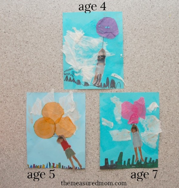 Letter B Art Projects For Preschoolers on Bat Crafts For Kids