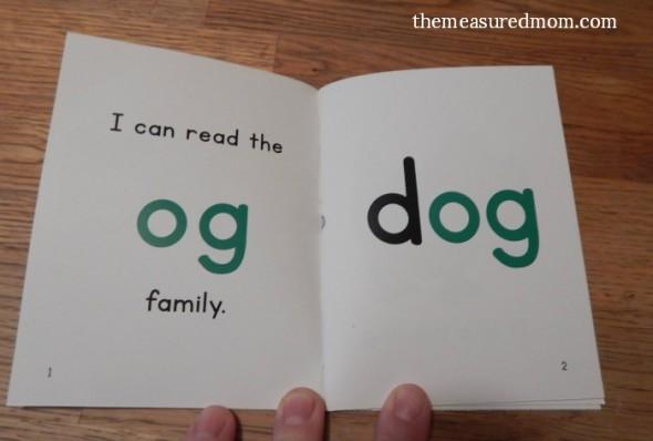 og page 2