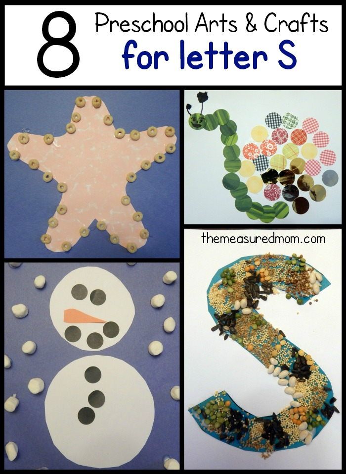 How Many Letters Are In The Alphabet At Christmas Time