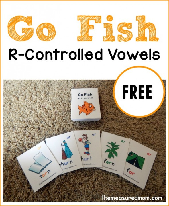 Printable sight words worksheets