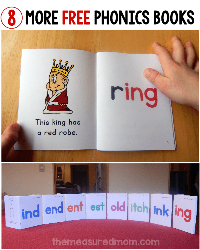 Phonics Sounds Chart Word Ends in addition Beginning Word Sound Op Words Worksheet additionally At Word Family Workbook as well Beginning Letter Sound Ed Words Worksheet moreover Picture Word Puzzle Ag Words Color. on beginning and ending sounds worksheets pdf