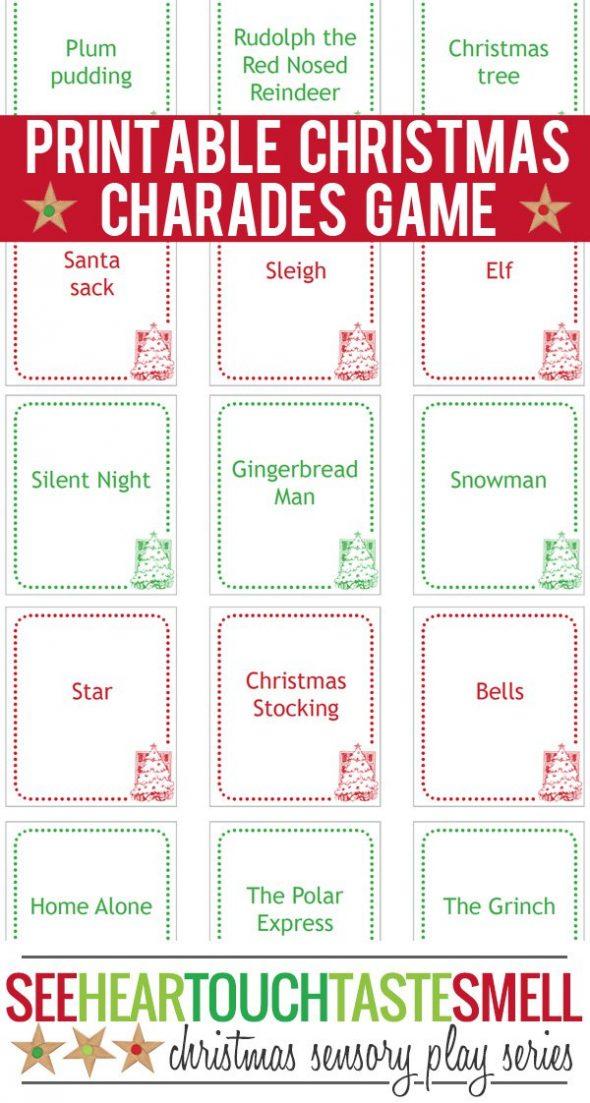 Christmasgame7
