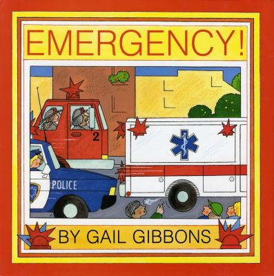 emergency gibbons