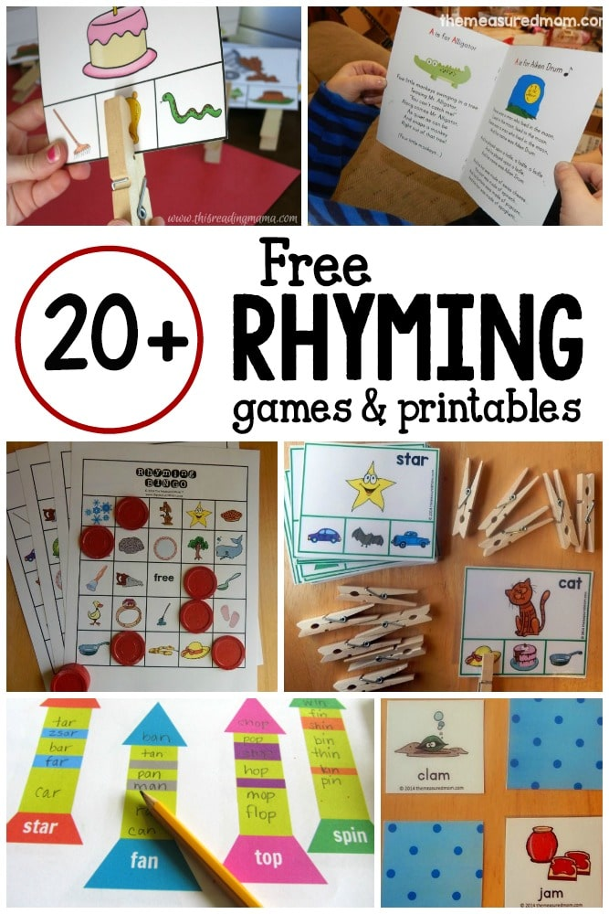 ... Worksheet In Addition Printable Worksheet On Hobbies | Free Download