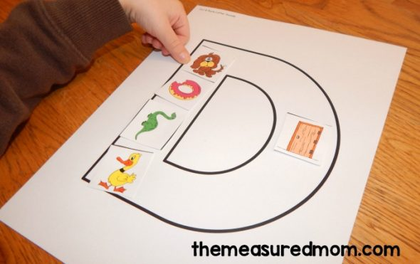 Weve Got Crafts Math Activities Free Printables A Book List And