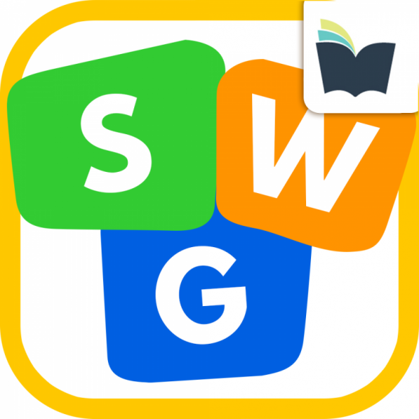 swg-app