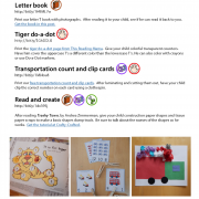 abc's of preschool preview pages for woo commerce3