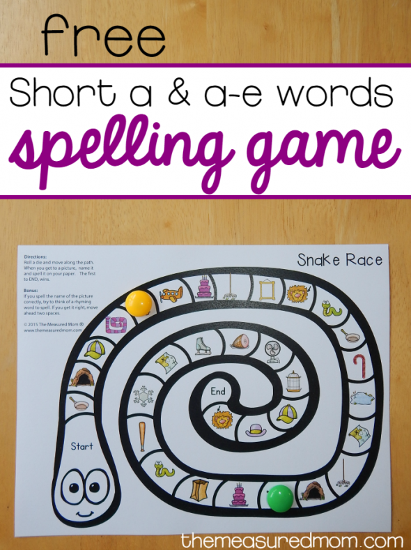 Free online spelling games for adults seems remarkable