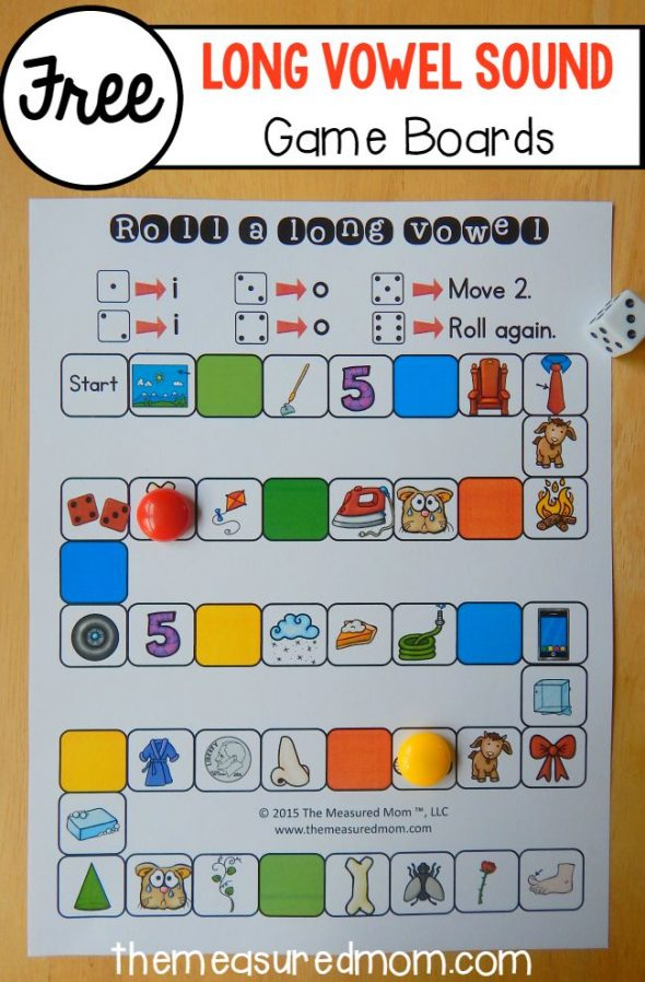 Free Short Vowel Games likewise F Cb E Cfdaa F Ef Ee also Long Vowel Sounds Game X also Vowel Prompt Cards furthermore Language Arts Kindergarten Worksheetsn Core Th Grade Worksheets Free Pre K Activities Easy Worksheet Ideas First Verbs And Adjectives About I Can Read Words Sped Pinterest Pictures. on 26 free games to teach long vowel sounds