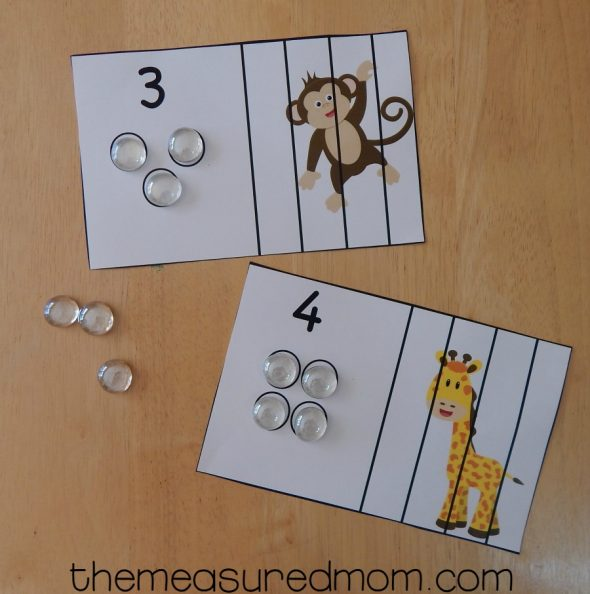letter z activities for preschoolers the measured mom. Black Bedroom Furniture Sets. Home Design Ideas
