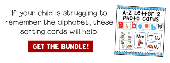 alphabet-picture-cards-link-to-buy-4