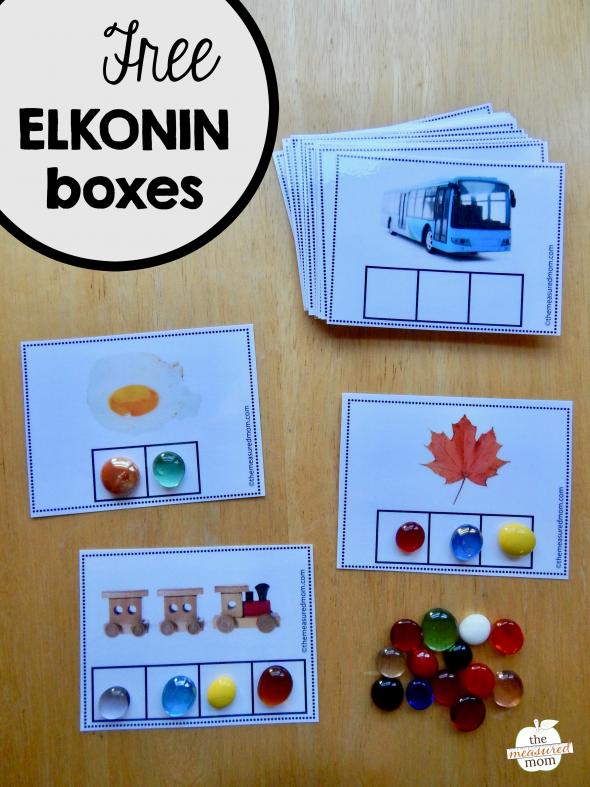 elkonin-boxes