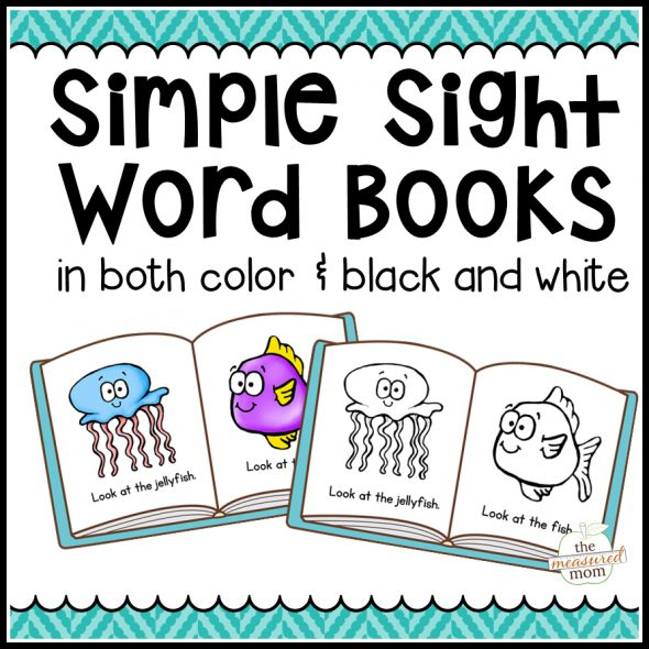 simple-sight-word-books-cover